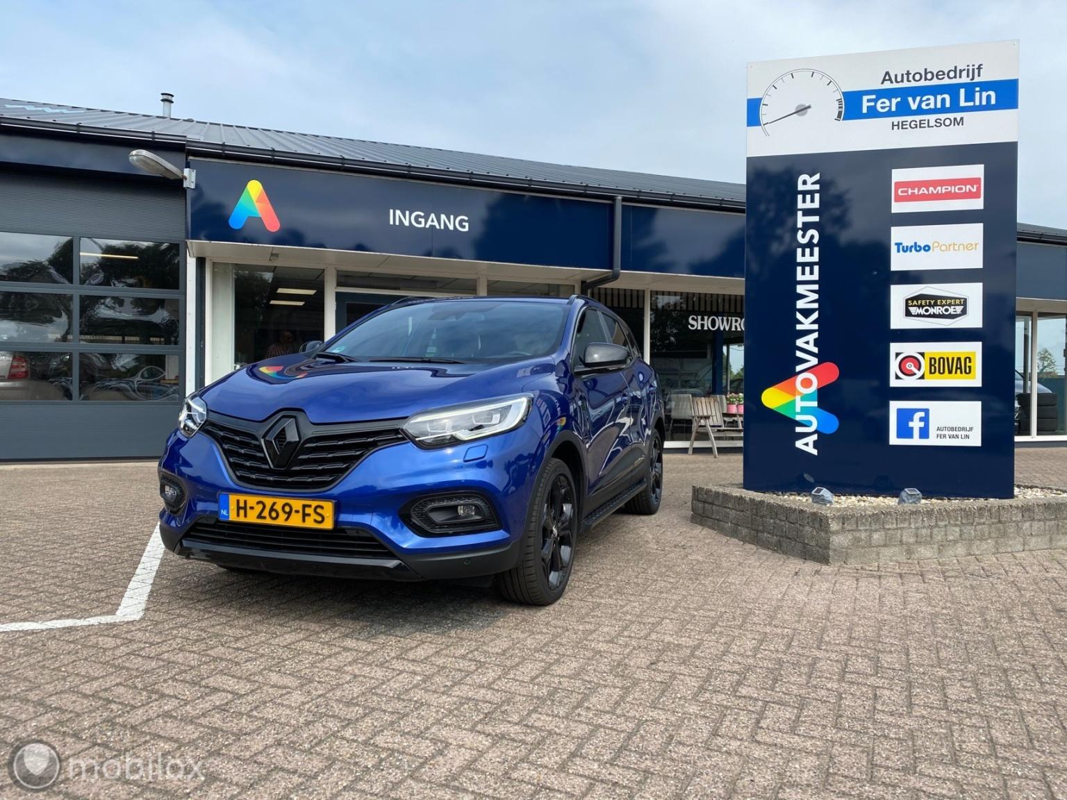 Renault-Kadjar-0