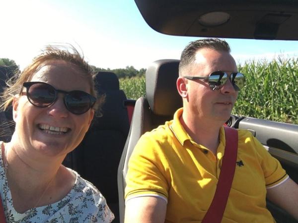 Met de auto op vakantie: zo bereid je je voor!-2021-04-30 10:57:55