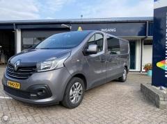 Renault-Trafic-4