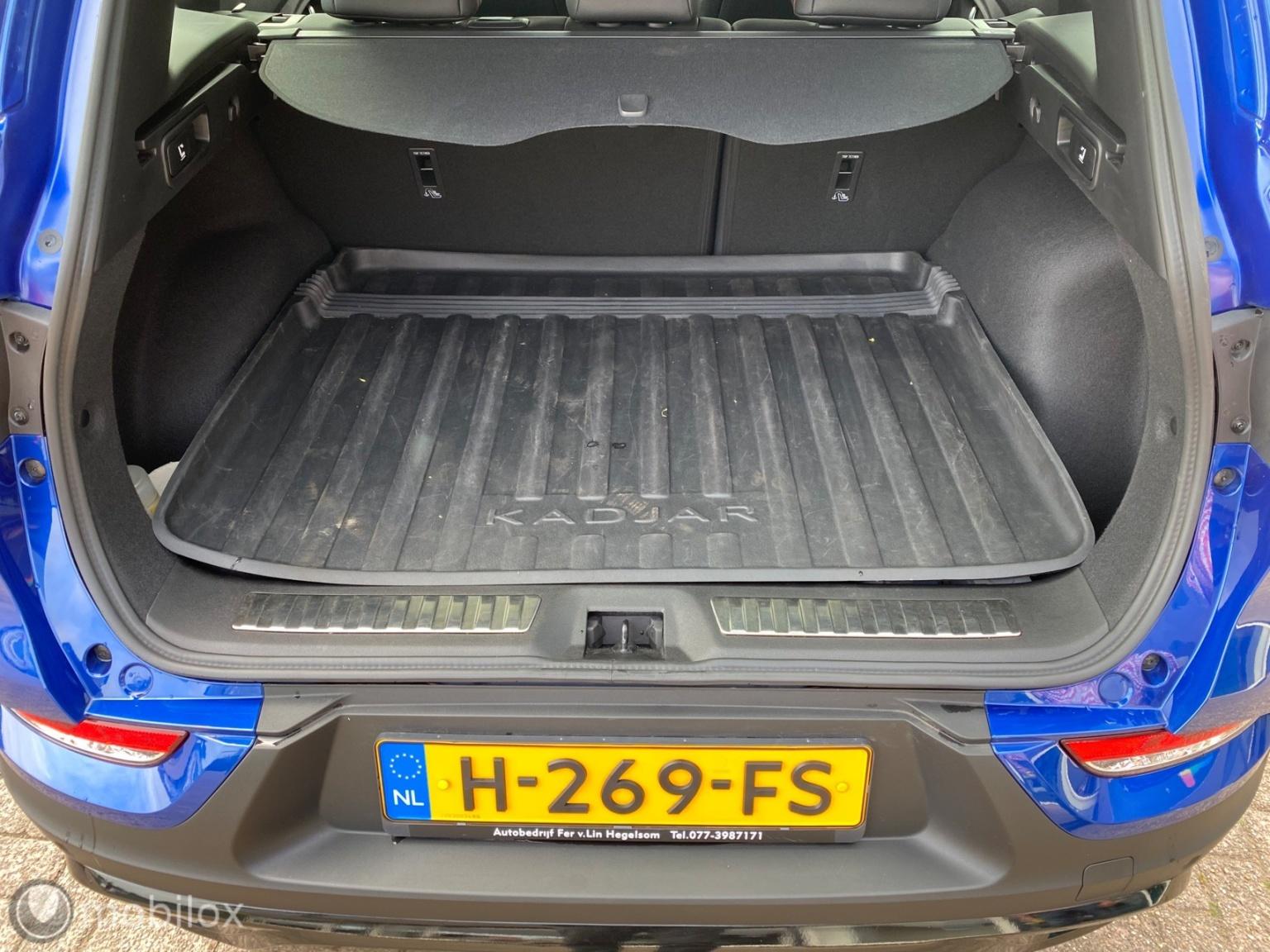 Renault-Kadjar-2