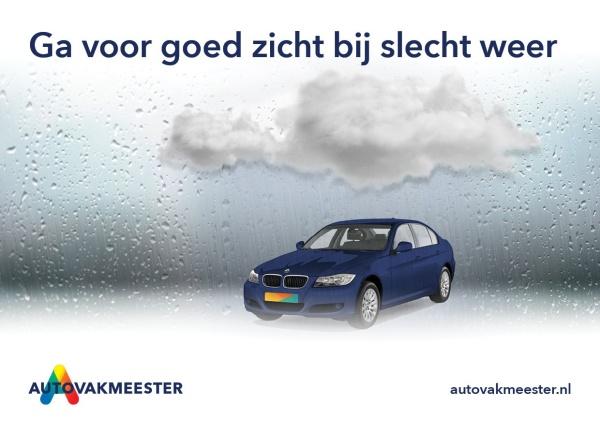 Ga jij voor goed zicht bij herfstig weer?-2020-09-21 12:29:27